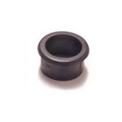 Cable Hole Grommet 1-1/2 inch White