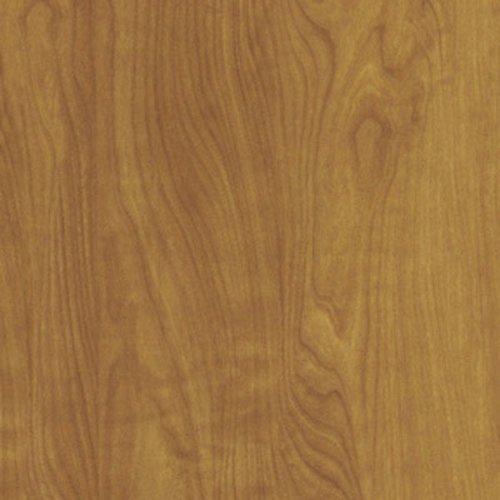 Wilsonart Wild Cherry Edgebanding - 15/16 inch x 600' WEB-705460-15/16X018