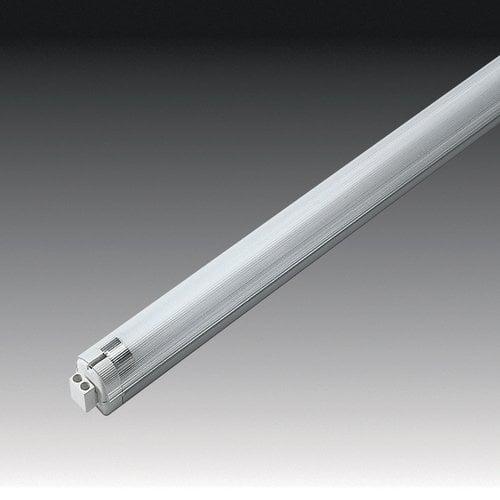 "Hera Lighting Slimlite XL Cool White 59"" ES59/BC/R"