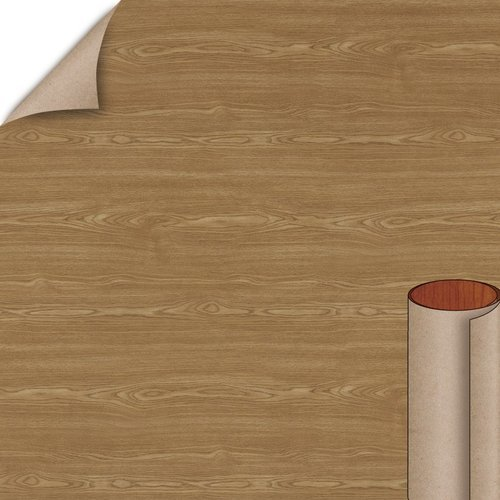 Castle Oak Arborite Laminate Vertical 4X8 Evergrain W373-EV-A3-48X096