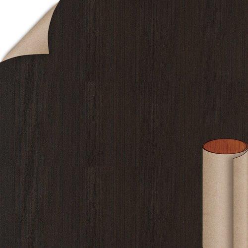 Arborite Tatami Nezumi Laminate Vertical 4X8 Cashmere P310-SR-A3-48X096