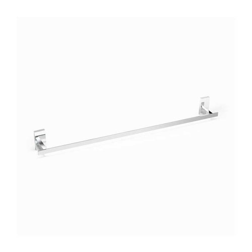 "R. Christensen 24"" Single Towel Bar Polished Chrome 6314-3026-P"