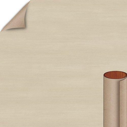 Phantom Ecru Wilsonart Laminate 5X12 Horizontal Gloss Line 8212K-28-350-60X144