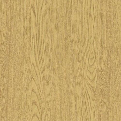 Wilsonart Caulk 5 5 Oz Bannister Oak 7806 Wa 7888