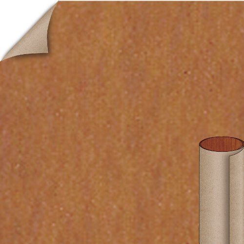 Nevamar Carmel Sagawood Textured Finish 5 ft. x 12 ft. Countertop Grade Laminate Sheet WM8350T-T-H5-60X144