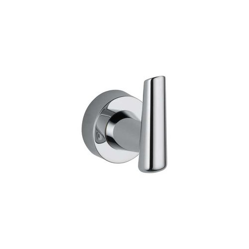 Grail Robe Hook Polished Chrome <small>(#77135)</small>