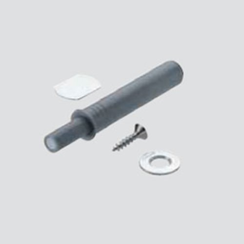 Blum Tip On Set For Standard Doors 9561004