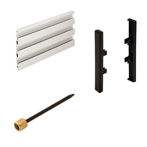 "Omni Track Ready Pack Track Kit 97"" <small>(#792.00.000.TK)</small>"