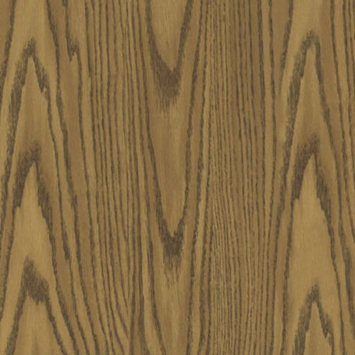"Wilsonart English Oak Edgebanding - 15/16"" X 600' WEB-7885K78-15/16X018"