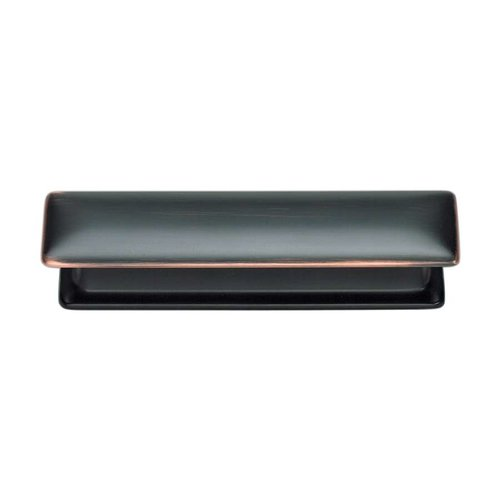 Atlas Homewares Alcott 3 Inch Center to Center Venetian Bronze Cabinet Pull 323-VB