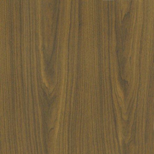 Wilsonart Montana Walnut Edgebanding - 15/16 inch x 600' WEB-7110K78-15/16X018