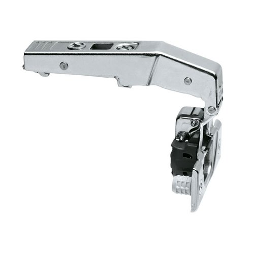 95 Degree Cliptop Blumotion Blind Corner Inset-Self-Closing- 79B9580