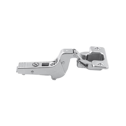 95 Degree Cliptop Blumotion Inset/Self-Closing 71B9750