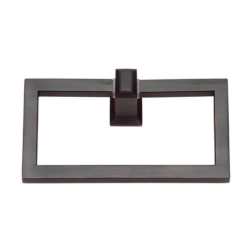 Atlas Homewares Sutton Place Towel Ring Venetian Bronze SUTTR-VB