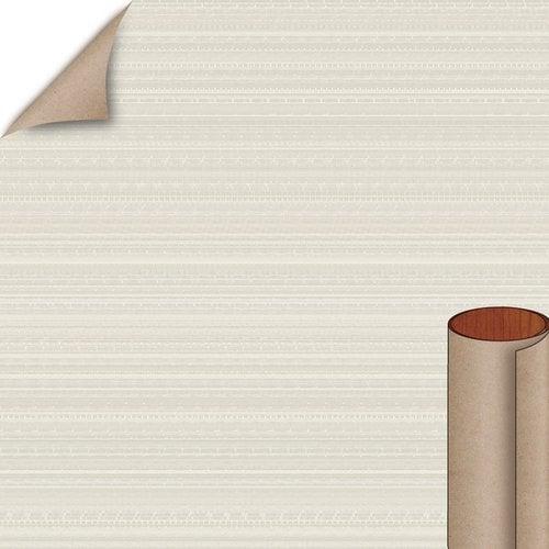 High Rise Wilsonart Laminate 4X8 Horizontal Fine Velvet Texture 4996-38-350-48X096