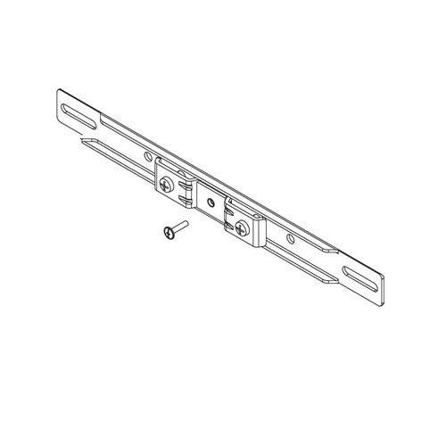 HSA Door Adapter Set 400MM <small>(#9000 4529)</small>