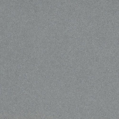 "Wilsonart Misted Zephyr Edgebanding - 15/16"" X 600' WEB-484360-15/16X018"