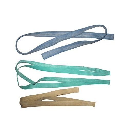 U S Cargo Control Small Heavy Duty Rubber Bands 50 Inch