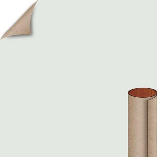 Silver Grey Arborite Laminate Vertical 4X8 Cashmere S406-CA-A3-48X096