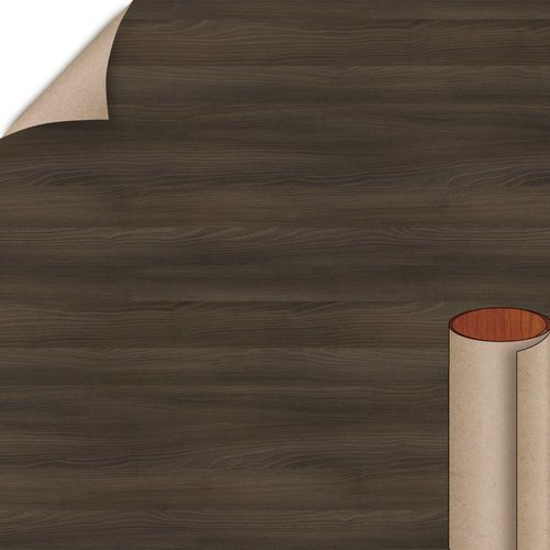 Winter Elm Arborite Laminate Vertical 4X8 Velvatex W460-VL-A3-48X096