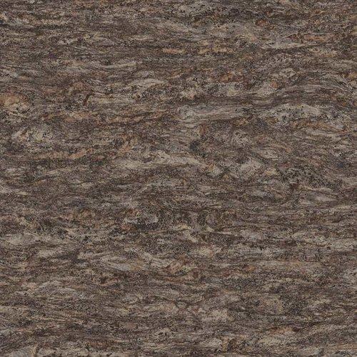 Wilsonart Crescent Bevel Edge Cosmos Granite - 12 Ft CE-CRE-144-1870-55