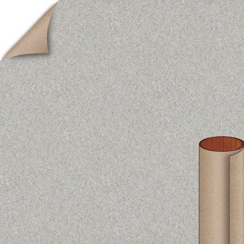 Arborite Tundra Taupe Granite Laminate Horizontal 5X12 French Polish P283-FP-A4-60X144