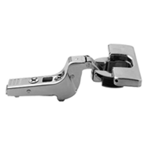 Blum Clip-top 95 Degree Thick Door Hinge Inset / Self-Closing Inserta 71T9790B