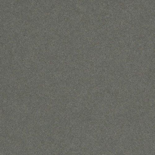 "Wilsonart Twilight Zephyr Edgebanding - 15/16"" X 600' WEB-484560-15/16X018"