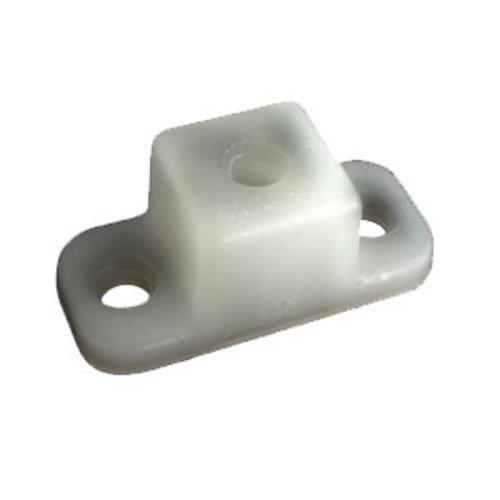 Blum 3/4 inch Spacer For Slide <small>(#602750)</small>