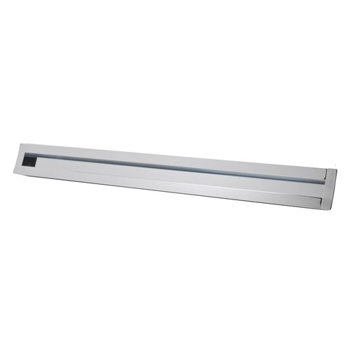 "ZEN Smart Cabinet Pull 17-5/8"" C/C Chrome ZP0060.42"