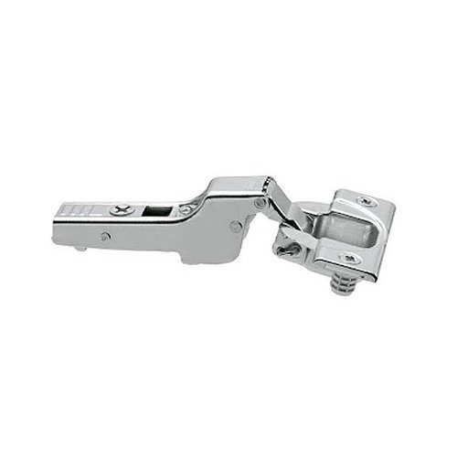 Blum Cliptop 110 176 Hinge Partial Overlay Self Closing With