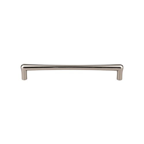 Barrington 12 Inch Center to Center Polished Nickel Appliance Pull <small>(#TK769PN)</small>