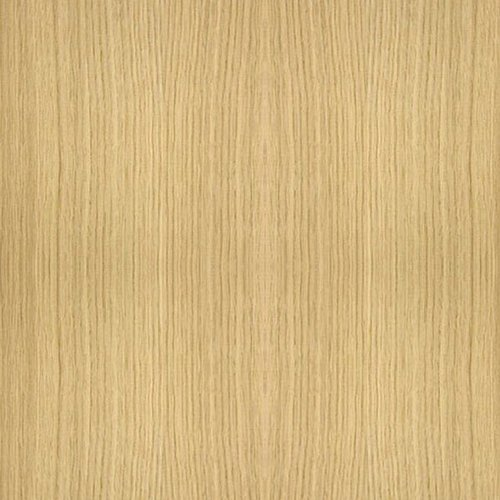 Veneer Tech White Oak Wood Veneer Rift Cut 10 Mil 4' X 8'