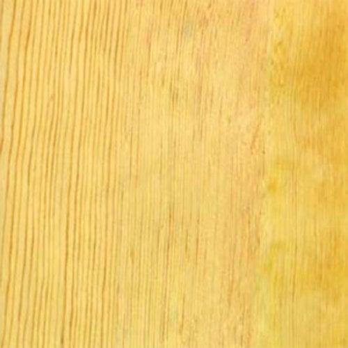 Veneer Tech White Pine Wood Veneer Plain Sliced 10 Mil 4 feet x 8 feet