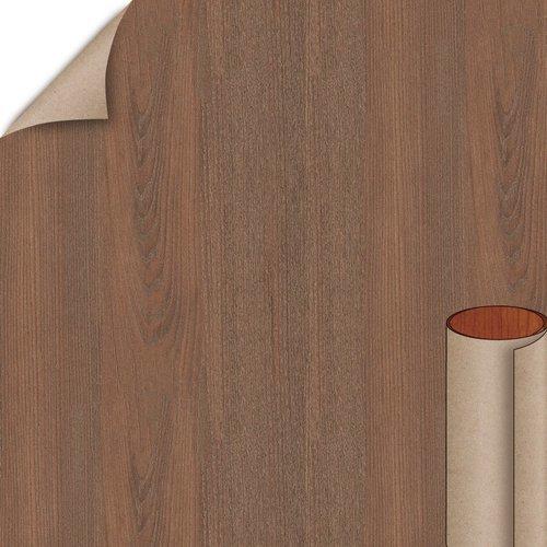 Smoked Knotty Ash Formica Laminate 4X8 Horizontal Matte 6440-58-12-48X096