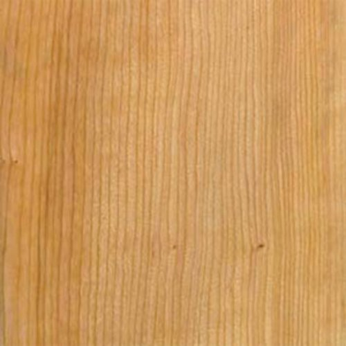 Veneer Tech Cherry Wood Veneer Quartered 10 Mil 4' X 8'