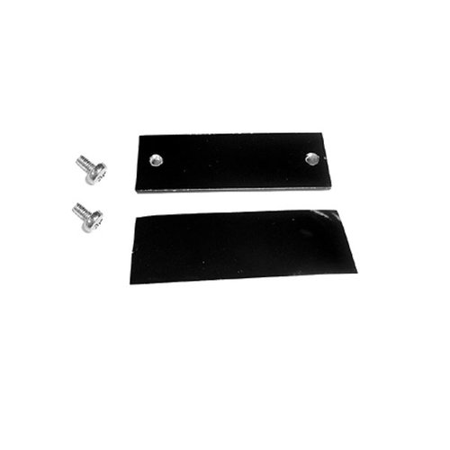 Fulterer FPS Glass Kit For Latches 0031811