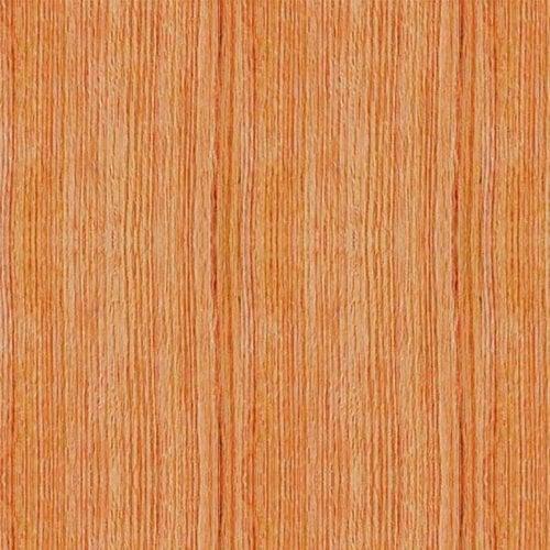 Veneer Tech Red Oak Wood Veneer Rift Cut 10 Mil 4' X 8'