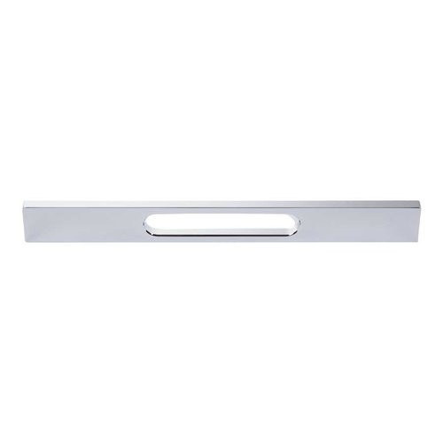 Atlas Homewares Successi 8-13/16 Inch Center to Center Polished Chrome Cabinet Pull A889-CH