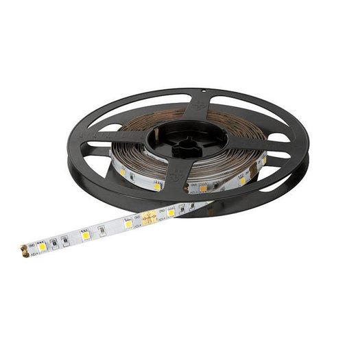 Hafele Loox 12V High Intensity LED Ribbon Light Warm White 833.73.400