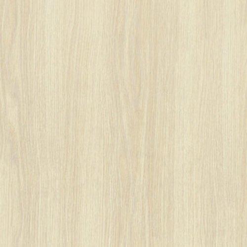 Wilsonart Caulk 5.5 oz - Beigewood (7850) WA-1530-5OZCAULK
