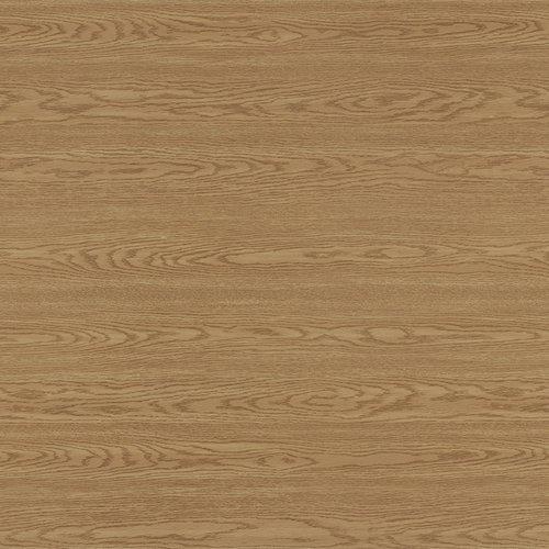 Sliced Red Oak Arborite Laminate Horiz. 5X12 Velvatex W230-VL-A4-60X144