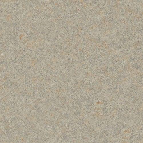 Wilsonart Caulk 5.5 oz Tube - Bronze Legacy (4656) WA-1834-5OZCAULK