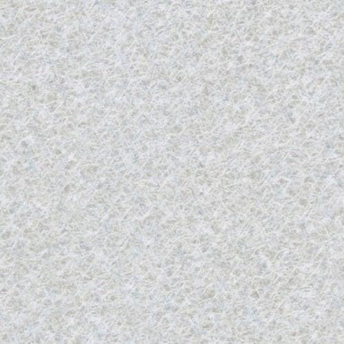 Wilsonart Caulk 5.5 oz - Titanium Ev (4810) WA-D315-5OZCAULK