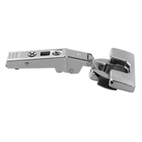 Blum +15 Degree Cliptop Self-Closing Inserta 79A9494BT