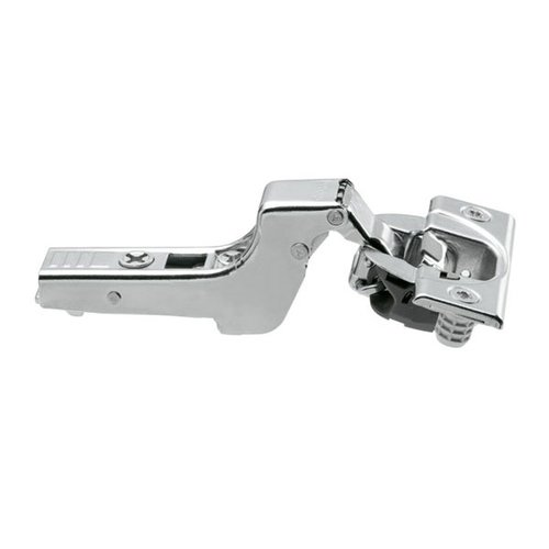 CLIP top BLUMOTION 110 Degree Hinge W/Dowel Inset/SC 71B3780