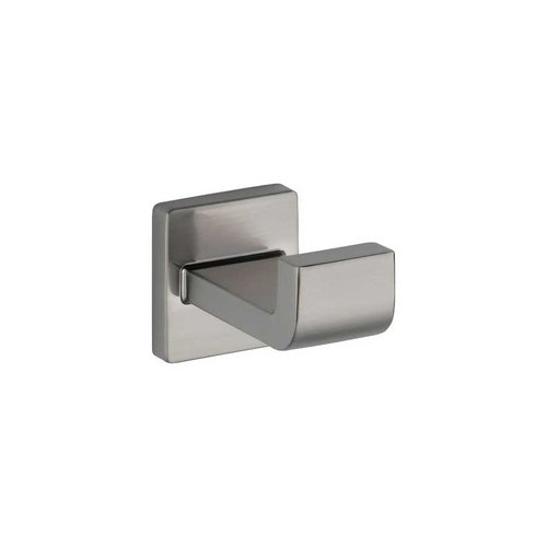 Ara Robe Hook Stainless Steel <small>(#77535-SS)</small>