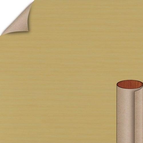 Arborite Tatami Mitsu Laminate Horizontal 4X8 Structured P300-SR-A4-48X096