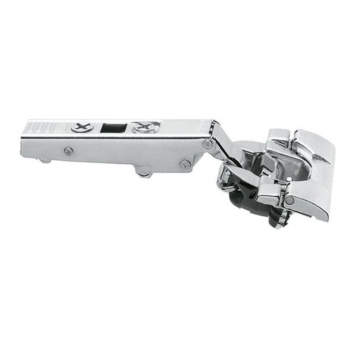 CLIP top BLUMOTION 110 Degree Hinge INSERTA Overlay/SC <small>(#71B3590)</small>