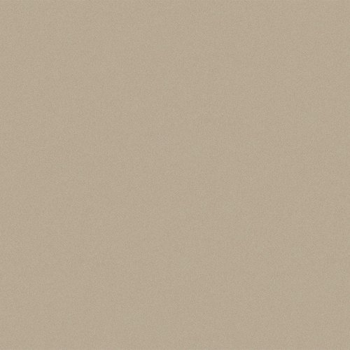 Sepia Natira Wilsonart Laminate 4X8 Vertical Textured Gloss 4975K-7-335-48X096